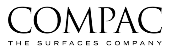 COMPACT THE SURFACES COMPANY