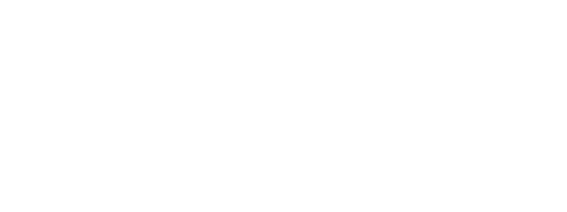 Price Match Guarantee by Prestige Granite & Marble Ltd