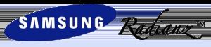 Samsung Radianz Quartz