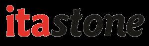 itastone Logo