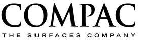 compac-quartz-logo-w