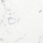 opal-white