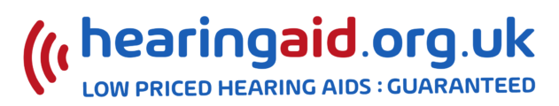 HearingAid.org