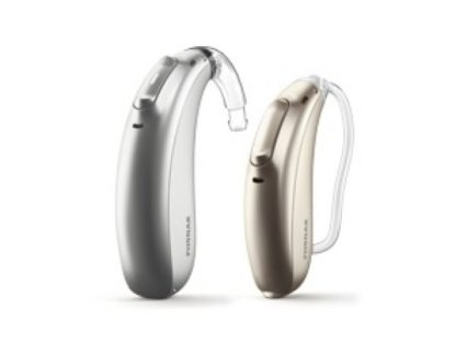 Phonak Marvel Bolero Hearing Aids