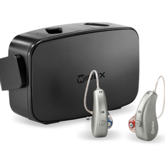 widex-moment-ric_rechargeable_sound_hearing