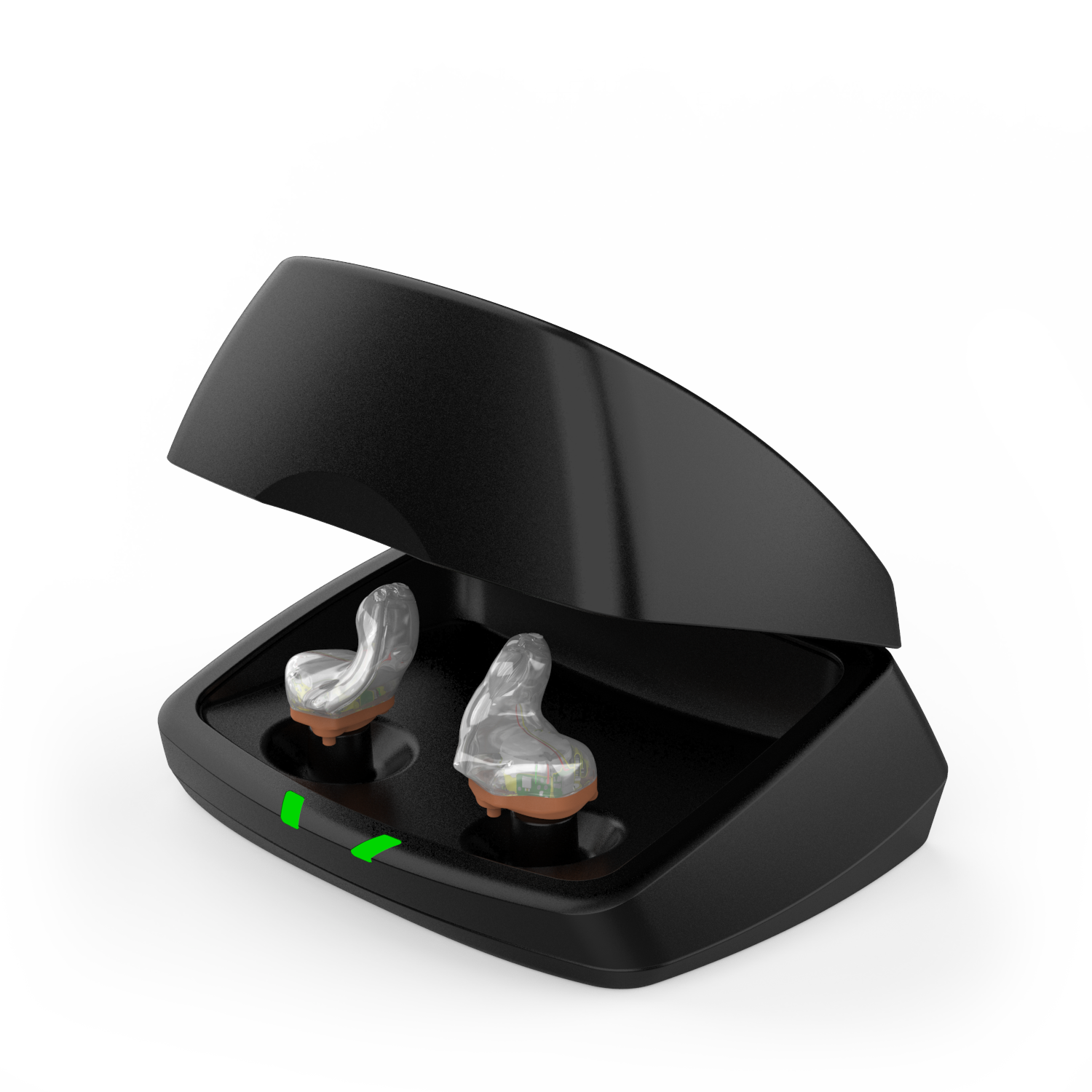 Best Value Low Cost Rechargeable Hearing Aids 2020 Sound Hearing