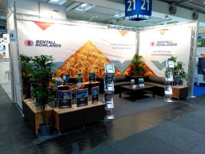 bentall-rowlands-stand