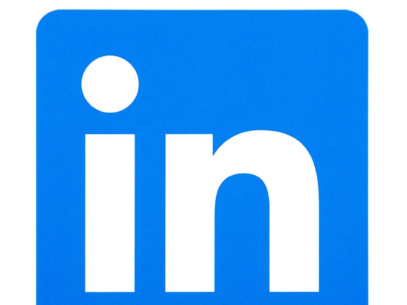 Linkedin Has A Brand New Feature Stone Create