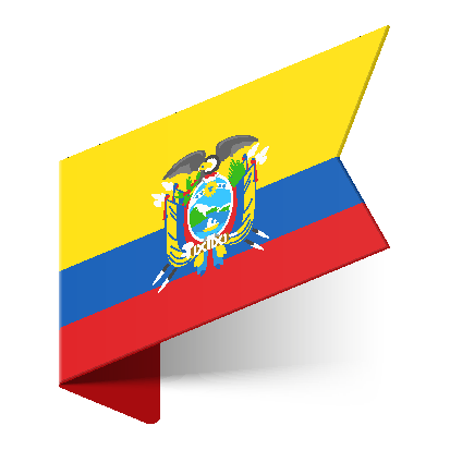 Equador_Flag