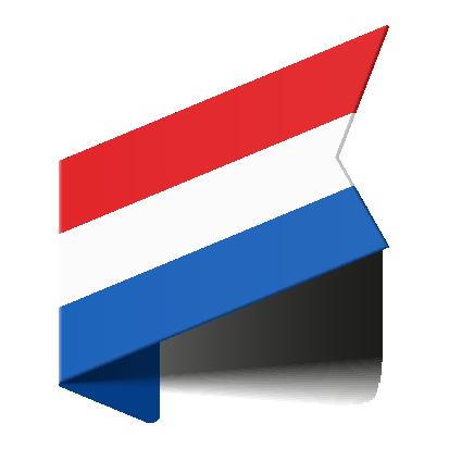 Netherlands_Flag