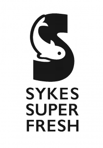 Superfresh_logo_monopng
