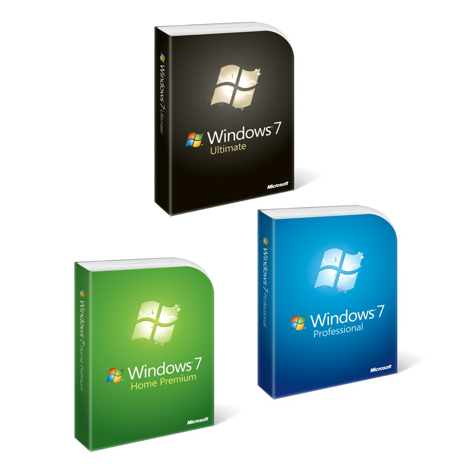 New-Windows-7-Logo-and-Box-Design-2