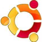 Ubuntu 10.4 released
