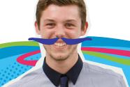 UKFast Movember