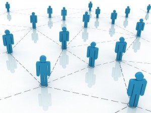 internet population