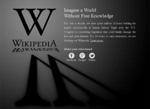 wiki_sopa_protest