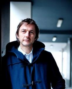 Prof Paul de Hert
