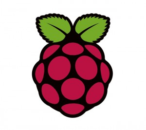 All you need to know about Raspberry Pi