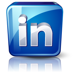 LinkedIn reaches 150 million users