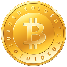Bitcoin online currency