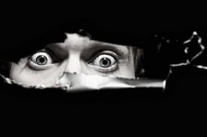Queens Speech Web Surveillance