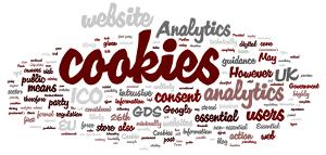 EU cookie directive 2012