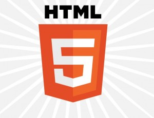 HTML5 at a glance