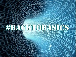 back to basics logo