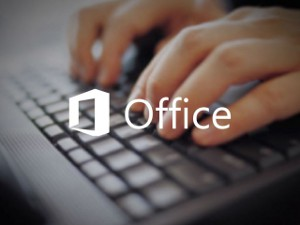 office 2013 new features