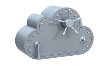 cloud protection Cloud-Using Companies Neglecting Data Protection