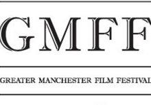 UKFast sponsors the GMFF