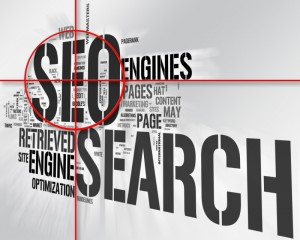 future of search engine optimisation