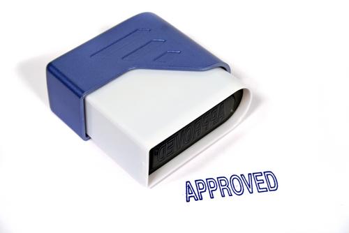 approved link building custard media ukfast