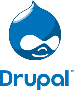 Is Drupal right for you?