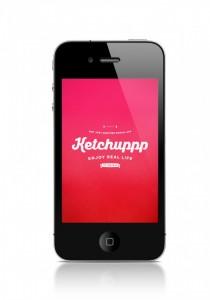 1Ketchuppp-splashscreen-595x850