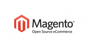 magento hosting with UKFast