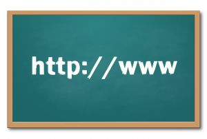 domain name registration from UKFast