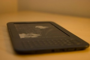 kindle neff1uk