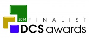 Hosting and colocation firm UKFast is a finalist in the Data Centre Solutions awards 2014