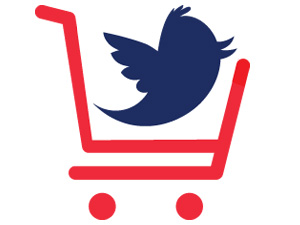 amazon_twitter_shopping_service (2)