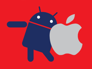android_and_apple