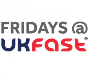 fridays_at_fast
