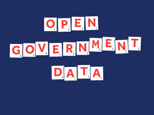 open_government_data (2)