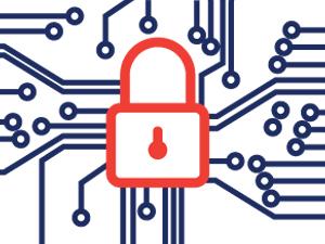 padlock_circuit (2)