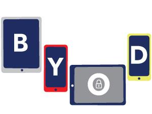 BYOD_SECURITY