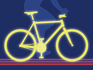 glow_in_the_dark_bike