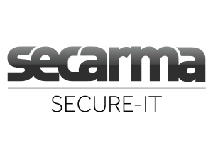 secarma_secure-it_logo_300x225