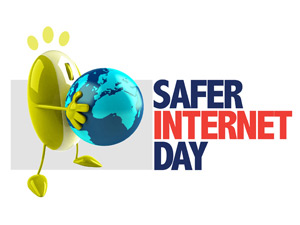 saferinternet-day_300x225