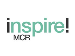Inspire Manchester
