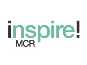 Inspire Manchester